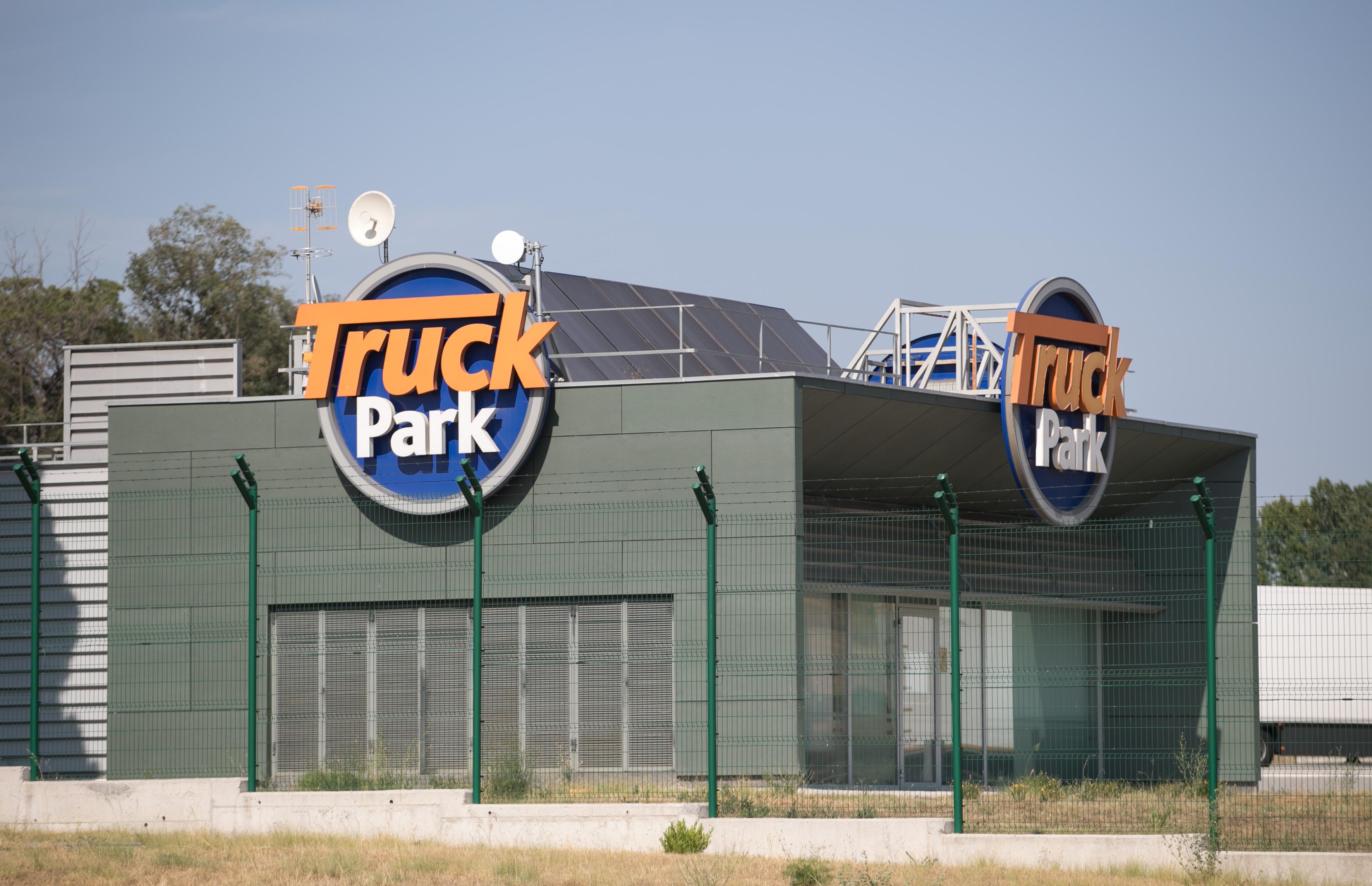 TruckPark_Autopistas